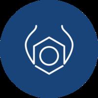 solvio_icon_solutions