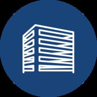 solvio_icon_beheer
