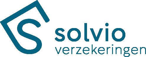 Solvio Algemene Voorwaarden Verzekeringen